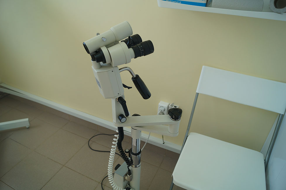 image 18-klinika-yzi.jpg
