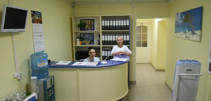 Брянская городская больница 3 официальный сайт